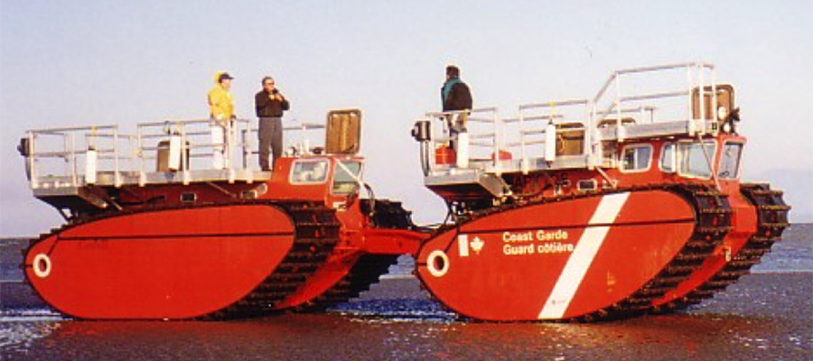CANADIAN-COAST-GUARD-POLAR-8